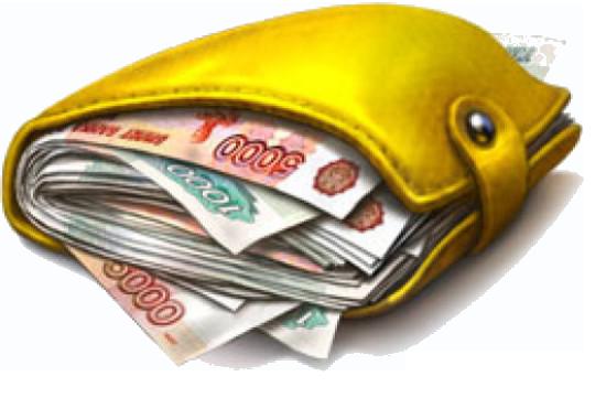канака крым цены 2015